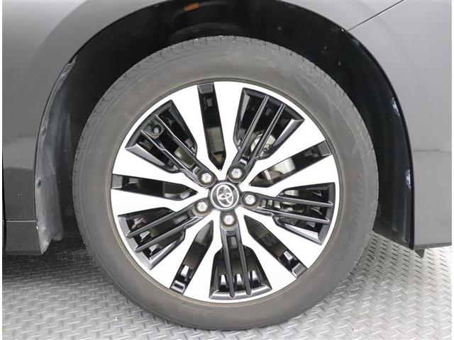 2.5Z Gエディション トヨタセーフティーセンス 10インチSDナビ バックモニター ETC(21枚目)