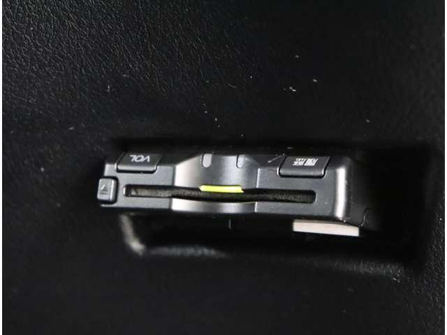 G トヨタセーフティーセンス 純正SDナビ バックモニター ワンオーナー 外品LED(13枚目)