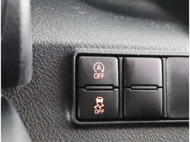 G トヨタセーフティーセンス 純正SDナビ バックモニター ワンオーナー 外品LED(14枚目)