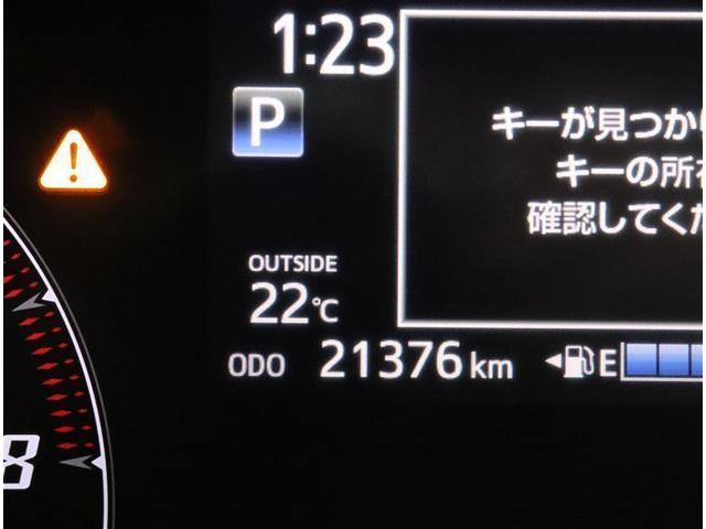 G クエロ トヨタセーフティーセンス 純正SDナビ バックモニター ETC LED ワンオーナー ドライブレコーダー(5枚目)