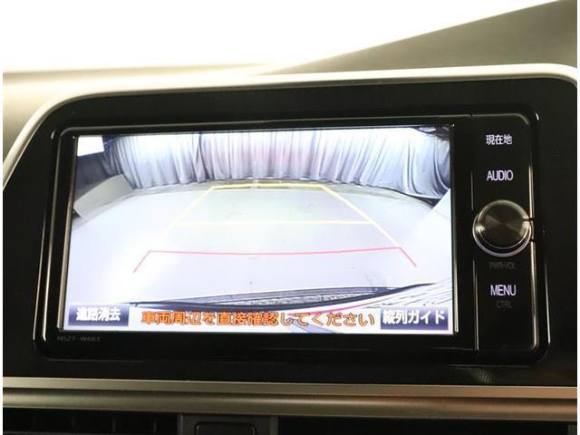 G クエロ トヨタセーフティーセンス 純正SDナビ バックモニター ETC LED ワンオーナー ドライブレコーダー(7枚目)