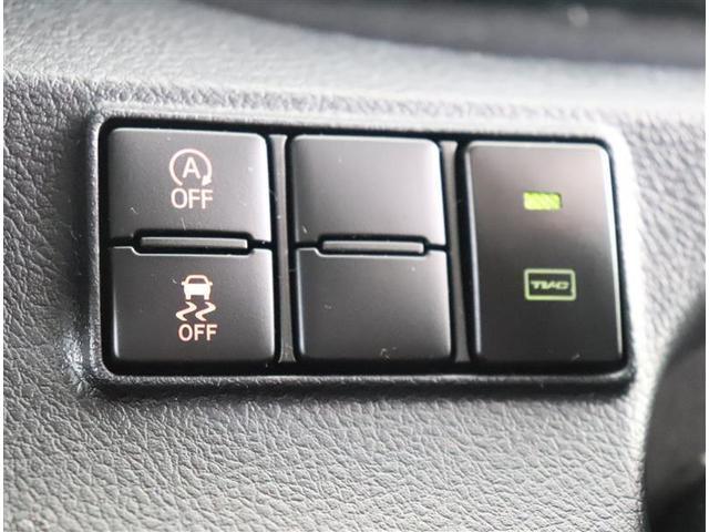 G クエロ トヨタセーフティーセンス 純正SDナビ バックモニター ETC LED ワンオーナー ドライブレコーダー(9枚目)