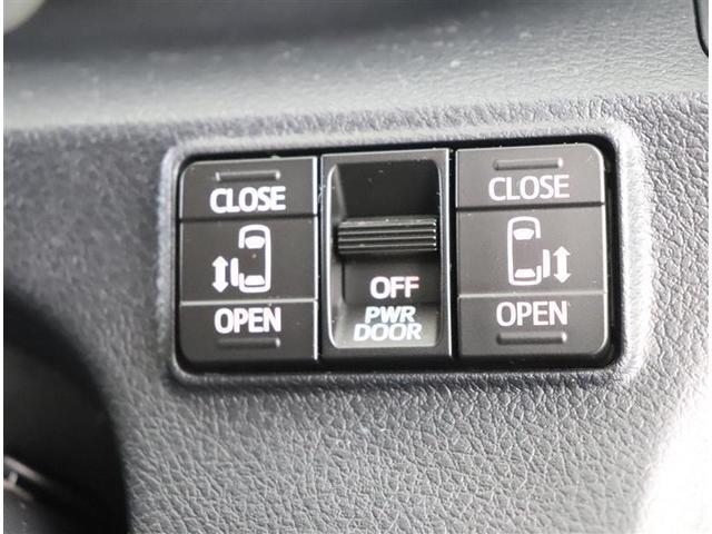 G クエロ トヨタセーフティーセンス 純正SDナビ バックモニター ETC LED ワンオーナー ドライブレコーダー(11枚目)