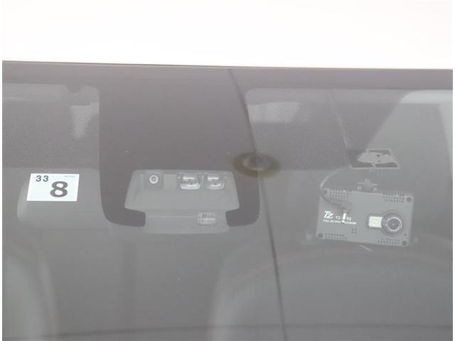 G クエロ トヨタセーフティーセンス 純正SDナビ バックモニター ETC LED ワンオーナー ドライブレコーダー(17枚目)