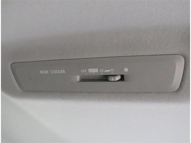 ZS 煌II フルセグ メモリーナビ DVD再生 バックカメラ 衝突被害軽減システム ETC 両側電動スライド LEDヘッドランプ ウオークスルー 乗車定員7人 3列シート ワンオーナー フルエアロ(9枚目)