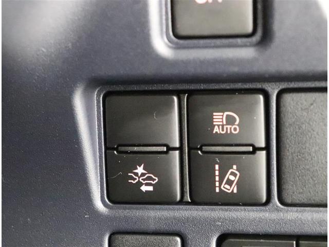 ZS 煌II フルセグ メモリーナビ DVD再生 バックカメラ 衝突被害軽減システム ETC 両側電動スライド LEDヘッドランプ ウオークスルー 乗車定員7人 3列シート ワンオーナー フルエアロ(11枚目)