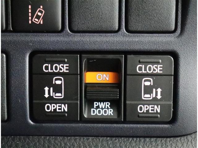 ZS 煌II フルセグ メモリーナビ DVD再生 バックカメラ 衝突被害軽減システム ETC 両側電動スライド LEDヘッドランプ ウオークスルー 乗車定員7人 3列シート ワンオーナー フルエアロ(12枚目)