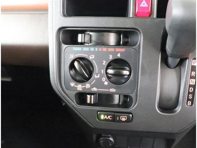 X S フルセグ メモリーナビ DVD再生 バックカメラ 衝突被害軽減システム ドラレコ 電動スライドドア ワンオーナー アイドリングストップ(8枚目)
