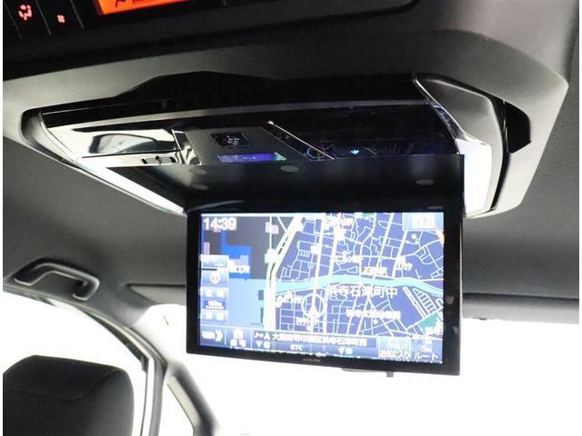 ZS 煌 フルセグ メモリーナビ DVD再生 後席モニター バックカメラ 衝突被害軽減システム ETC 両側電動スライド LEDヘッドランプ ウオークスルー 乗車定員7人 3列シート ワンオーナー フルエアロ(8枚目)