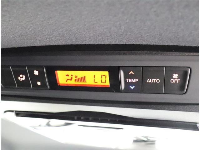 ZS 煌 フルセグ メモリーナビ DVD再生 後席モニター バックカメラ 衝突被害軽減システム ETC 両側電動スライド LEDヘッドランプ ウオークスルー 乗車定員7人 3列シート ワンオーナー フルエアロ(10枚目)