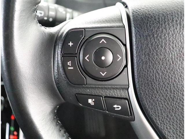ZS 煌 フルセグ メモリーナビ DVD再生 後席モニター バックカメラ 衝突被害軽減システム ETC 両側電動スライド LEDヘッドランプ ウオークスルー 乗車定員7人 3列シート ワンオーナー フルエアロ(12枚目)