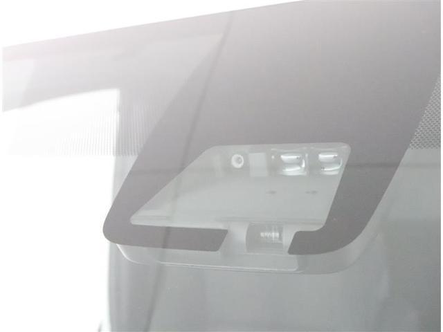 ZS 煌 フルセグ メモリーナビ DVD再生 後席モニター バックカメラ 衝突被害軽減システム ETC 両側電動スライド LEDヘッドランプ ウオークスルー 乗車定員7人 3列シート ワンオーナー フルエアロ(18枚目)