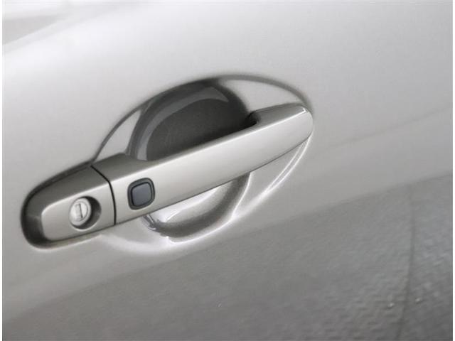 1.5X Gエディション フルセグ HDDナビ DVD再生 バックカメラ ETC HIDヘッドライト(30枚目)