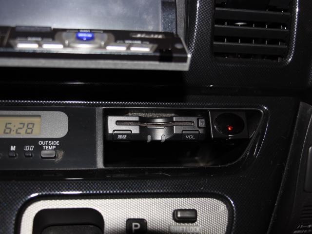 トヨタ ウィッシュ X Sパッケージ フルセグHDDナビ