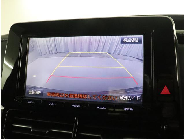 「トヨタ」「エスティマ」「ミニバン・ワンボックス」「大阪府」の中古車11