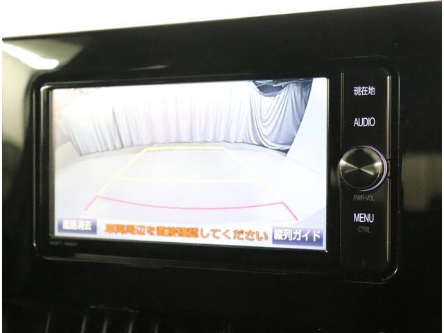 ハイブリッドG X トヨタ純正7インチフルセグメモリーナビ NSZT-W66T 衝突被害軽減ブレーキ クルーズコントロール LEDヘッドライト スマートキー イモビライザー ETC バックモニター ワンオーナー(7枚目)