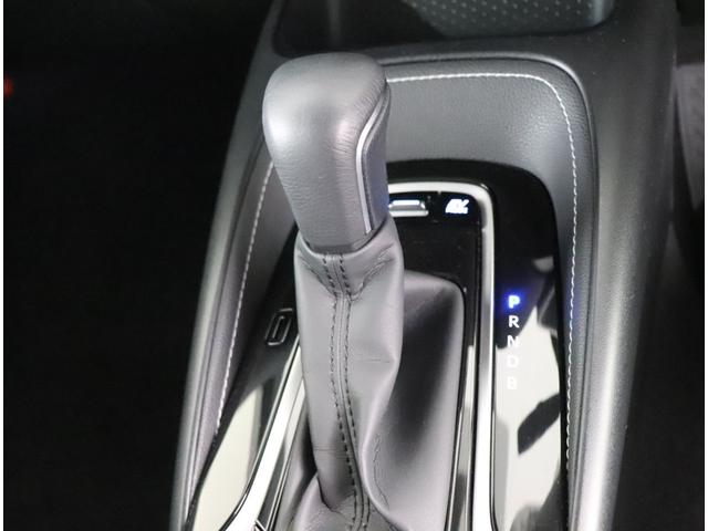 ハイブリッドG X トヨタ純正7インチフルセグメモリーナビ NSZT-W66T 衝突被害軽減ブレーキ クルーズコントロール LEDヘッドライト スマートキー イモビライザー ETC バックモニター ワンオーナー(10枚目)