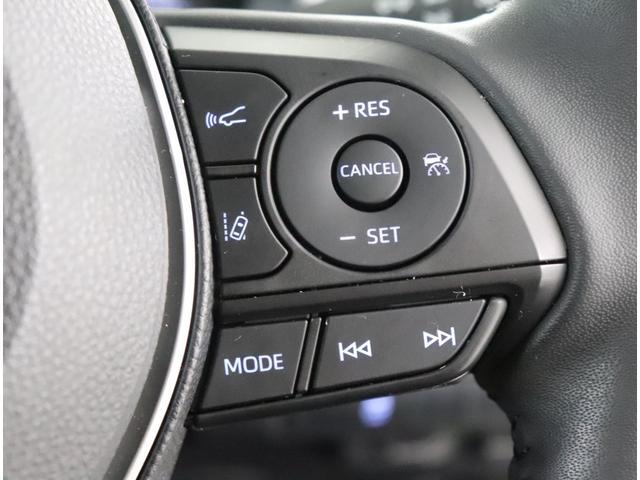 ハイブリッドG X トヨタ純正7インチフルセグメモリーナビ NSZT-W66T 衝突被害軽減ブレーキ クルーズコントロール LEDヘッドライト スマートキー イモビライザー ETC バックモニター ワンオーナー(13枚目)