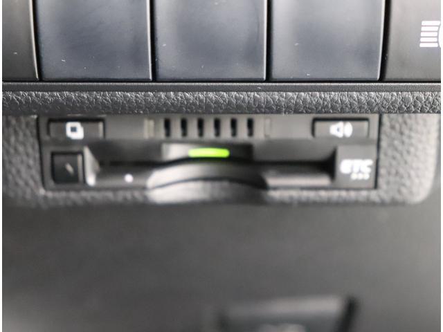 ハイブリッドG X トヨタ純正7インチフルセグメモリーナビ NSZT-W66T 衝突被害軽減ブレーキ クルーズコントロール LEDヘッドライト スマートキー イモビライザー ETC バックモニター ワンオーナー(15枚目)