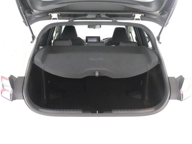 ハイブリッドG X トヨタ純正7インチフルセグメモリーナビ NSZT-W66T 衝突被害軽減ブレーキ クルーズコントロール LEDヘッドライト スマートキー イモビライザー ETC バックモニター ワンオーナー(17枚目)