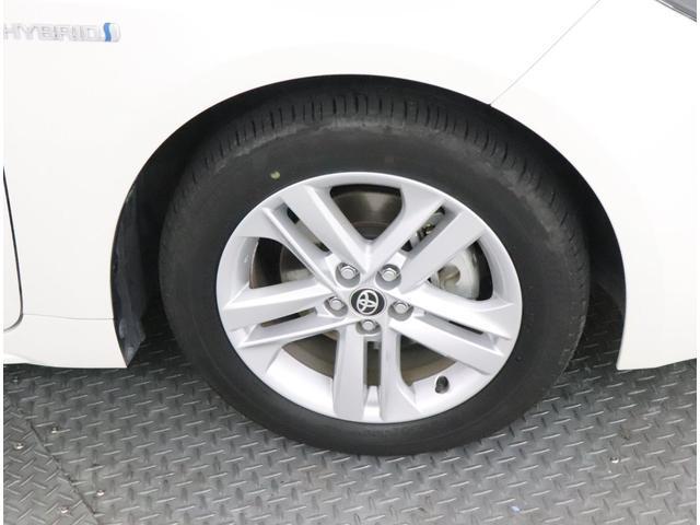 ハイブリッドG X トヨタ純正7インチフルセグメモリーナビ NSZT-W66T 衝突被害軽減ブレーキ クルーズコントロール LEDヘッドライト スマートキー イモビライザー ETC バックモニター ワンオーナー(22枚目)
