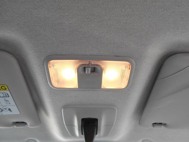 カスタムG フルセグ DVD再生 バックカメラ 衝突被害軽減システム 両側電動スライド LEDヘッドランプ ワンオーナー 記録簿 アイドリングストップ(29枚目)