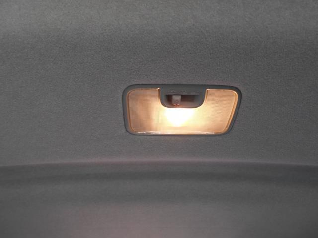 カスタムG フルセグ DVD再生 バックカメラ 衝突被害軽減システム 両側電動スライド LEDヘッドランプ ワンオーナー 記録簿 アイドリングストップ(30枚目)