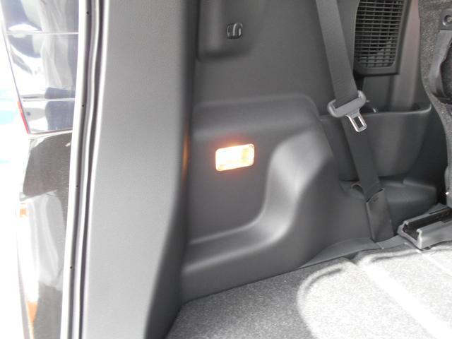 カスタムG フルセグ DVD再生 バックカメラ 衝突被害軽減システム 両側電動スライド LEDヘッドランプ ワンオーナー 記録簿 アイドリングストップ(31枚目)