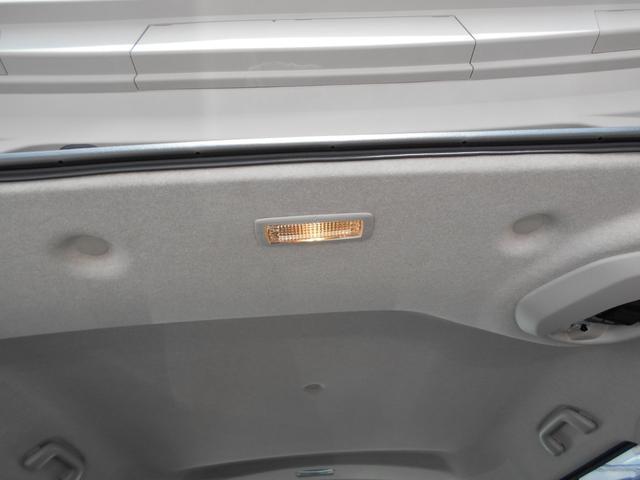 カスタムG フルセグ DVD再生 バックカメラ 衝突被害軽減システム 両側電動スライド LEDヘッドランプ ワンオーナー 記録簿 アイドリングストップ(32枚目)