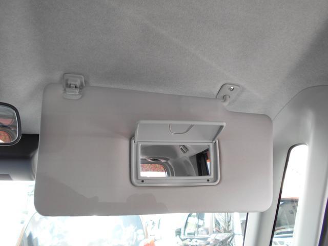 カスタムG フルセグ DVD再生 バックカメラ 衝突被害軽減システム 両側電動スライド LEDヘッドランプ ワンオーナー 記録簿 アイドリングストップ(33枚目)