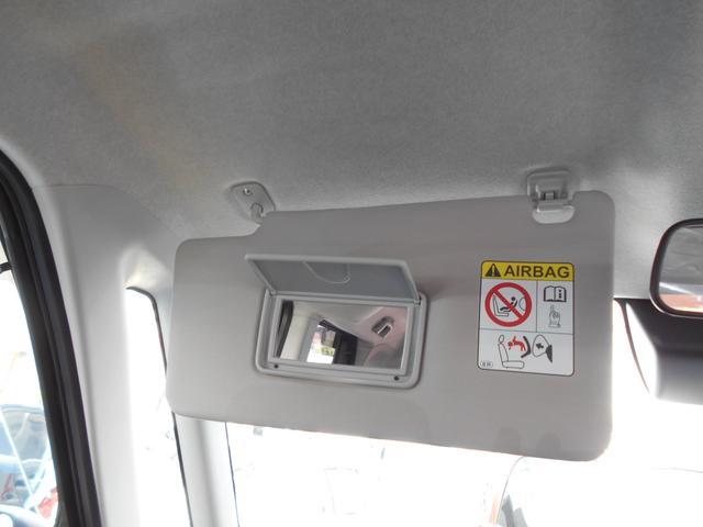 カスタムG フルセグ DVD再生 バックカメラ 衝突被害軽減システム 両側電動スライド LEDヘッドランプ ワンオーナー 記録簿 アイドリングストップ(34枚目)
