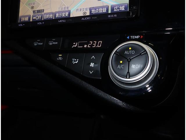 X-アーバン フルセグ DVD再生 バックカメラ 衝突被害軽減システム ETC ドラレコ LEDヘッドランプ ワンオーナー フルエアロ 記録簿(10枚目)