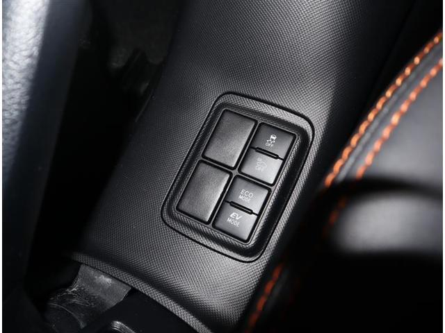X-アーバン フルセグ DVD再生 バックカメラ 衝突被害軽減システム ETC ドラレコ LEDヘッドランプ ワンオーナー フルエアロ 記録簿(12枚目)