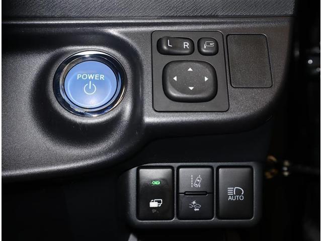 X-アーバン フルセグ DVD再生 バックカメラ 衝突被害軽減システム ETC ドラレコ LEDヘッドランプ ワンオーナー フルエアロ 記録簿(14枚目)