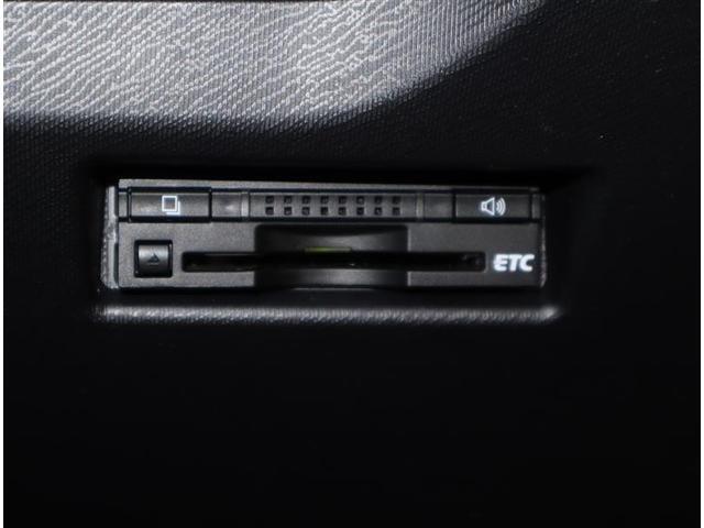 X-アーバン フルセグ DVD再生 バックカメラ 衝突被害軽減システム ETC ドラレコ LEDヘッドランプ ワンオーナー フルエアロ 記録簿(15枚目)