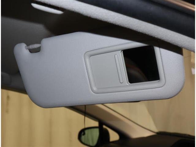 X-アーバン フルセグ DVD再生 バックカメラ 衝突被害軽減システム ETC ドラレコ LEDヘッドランプ ワンオーナー フルエアロ 記録簿(16枚目)