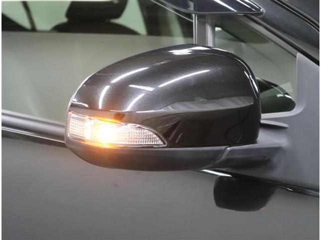 X-アーバン フルセグ DVD再生 バックカメラ 衝突被害軽減システム ETC ドラレコ LEDヘッドランプ ワンオーナー フルエアロ 記録簿(17枚目)