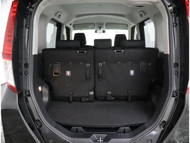 G ワンセグ メモリーナビ ミュージックプレイヤー接続可 バックカメラ ドラレコ 両側電動スライド ワンオーナー 記録簿 アイドリングストップ(4枚目)
