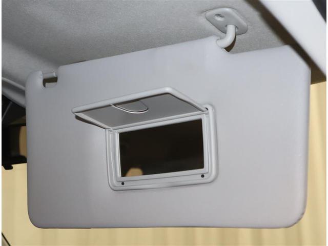 G ワンセグ メモリーナビ ミュージックプレイヤー接続可 バックカメラ ドラレコ 両側電動スライド ワンオーナー 記録簿 アイドリングストップ(14枚目)