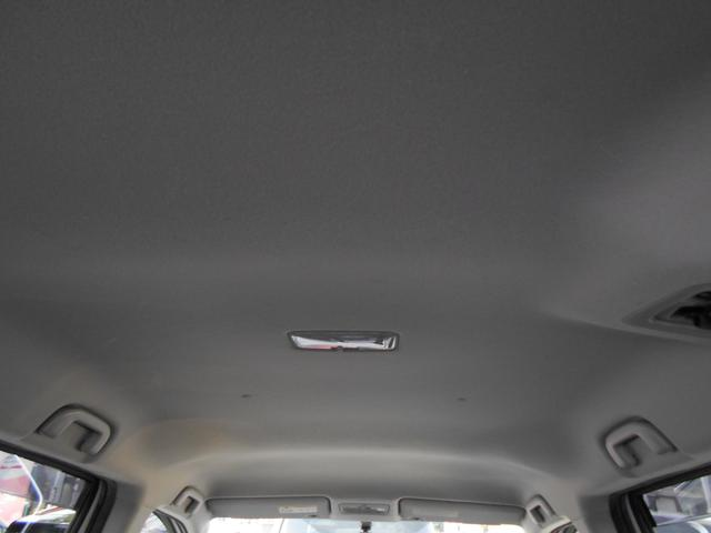 G フルセグ DVD再生 バックカメラ ETC 両側電動スライド LEDヘッドランプ ウオークスルー 乗車定員7人 3列シート ワンオーナー 記録簿 アイドリングストップ(21枚目)