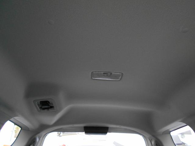G フルセグ DVD再生 バックカメラ ETC 両側電動スライド LEDヘッドランプ ウオークスルー 乗車定員7人 3列シート ワンオーナー 記録簿 アイドリングストップ(22枚目)