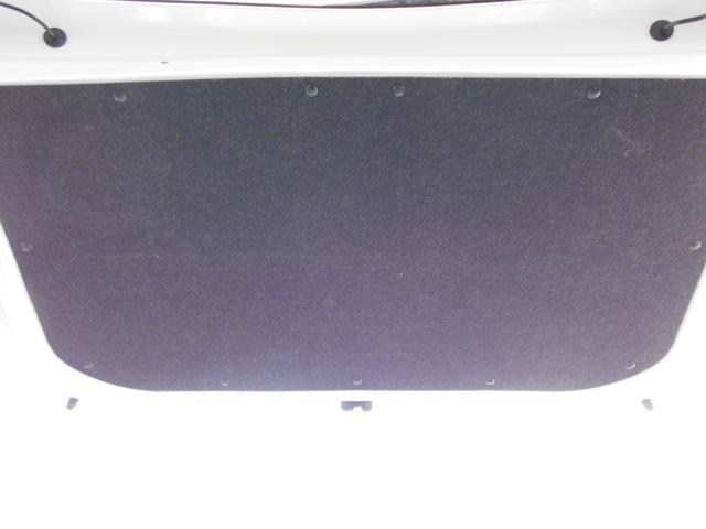 G フルセグ DVD再生 バックカメラ ETC 両側電動スライド LEDヘッドランプ ウオークスルー 乗車定員7人 3列シート ワンオーナー 記録簿 アイドリングストップ(31枚目)