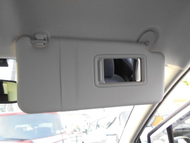 G フルセグ DVD再生 バックカメラ ETC 両側電動スライド LEDヘッドランプ ウオークスルー 乗車定員7人 3列シート ワンオーナー 記録簿 アイドリングストップ(32枚目)