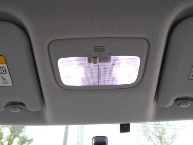 G フルセグ DVD再生 バックカメラ ETC 両側電動スライド LEDヘッドランプ ウオークスルー 乗車定員7人 3列シート ワンオーナー 記録簿 アイドリングストップ(34枚目)