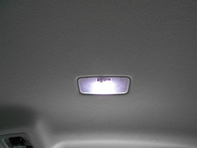 G フルセグ DVD再生 バックカメラ ETC 両側電動スライド LEDヘッドランプ ウオークスルー 乗車定員7人 3列シート ワンオーナー 記録簿 アイドリングストップ(35枚目)