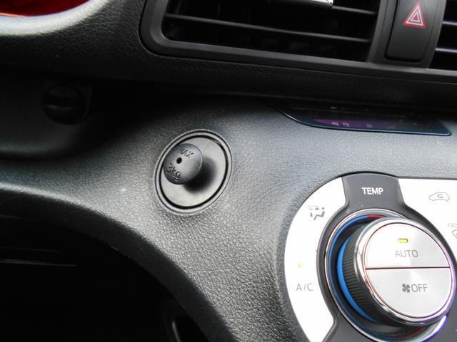 G フルセグ DVD再生 バックカメラ ETC 両側電動スライド LEDヘッドランプ ウオークスルー 乗車定員7人 3列シート ワンオーナー 記録簿 アイドリングストップ(54枚目)
