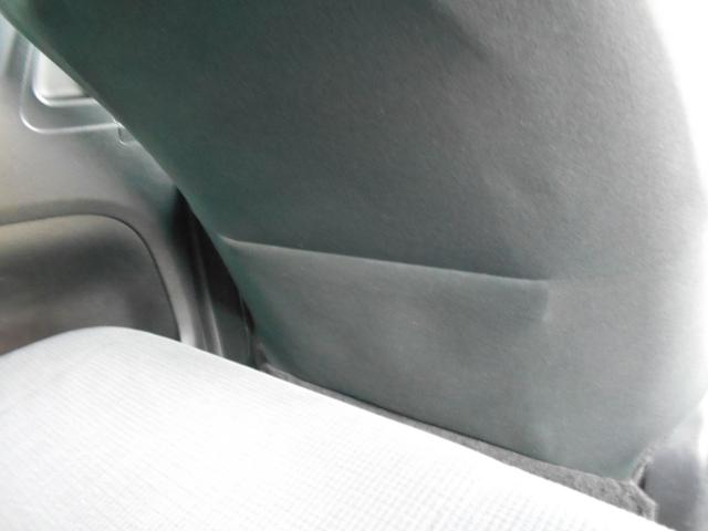 G フルセグ DVD再生 バックカメラ ETC 両側電動スライド LEDヘッドランプ ウオークスルー 乗車定員7人 3列シート ワンオーナー 記録簿 アイドリングストップ(55枚目)
