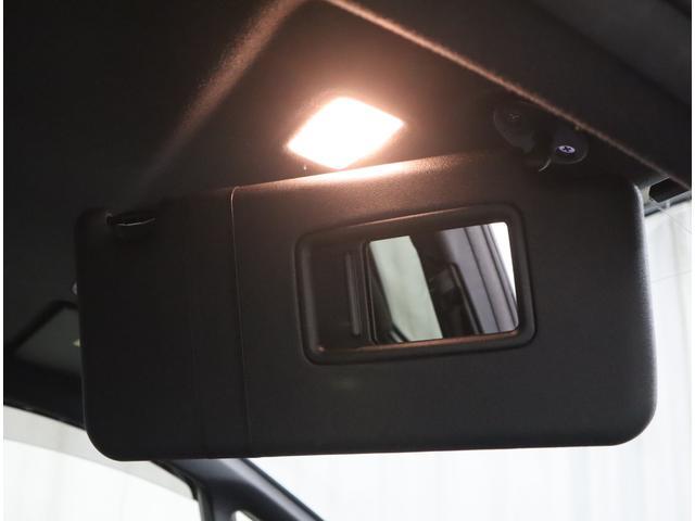 Si ダブルバイビー フルセグ DVD再生 バックカメラ 衝突被害軽減システム ETC 両側電動スライド LEDヘッドランプ ウオークスルー 乗車定員7人 3列シート ワンオーナー フルエアロ 記録簿 アイドリングストップ(24枚目)