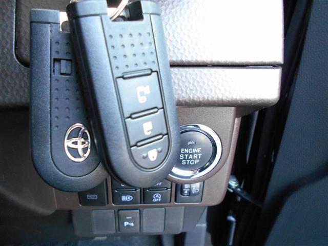 X S フルセグ DVD再生 バックカメラ 衝突被害軽減システム ETC 電動スライドドア ワンオーナー 記録簿 アイドリングストップ(14枚目)