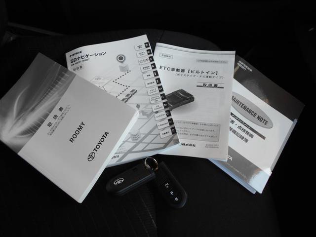 X S フルセグ DVD再生 バックカメラ 衝突被害軽減システム ETC 電動スライドドア ワンオーナー 記録簿 アイドリングストップ(20枚目)